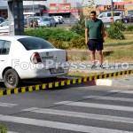 accident_trecere-de_pietoni_craioveni-fotopress24 (8)