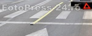 accident_trecere-de_pietoni_craioveni-fotopress24 (9)