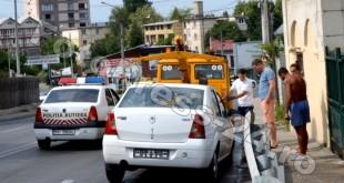 auto rasturnat str smeurei-fotopress-24ro (2)