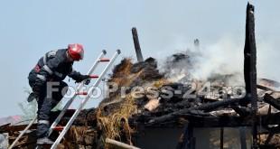 incendiu albota-fotopress-24ro (16)