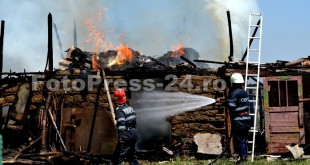 incendiu albota-fotopress-24ro (25)