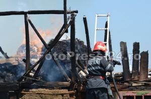 incendiu albota-fotopress-24ro (7)