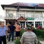 incendiu magazin domnesti-fotopress24ro (3)