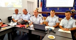prezentare_echipa_manageriala-isu_arges-fotopress24 (4)