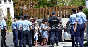protest la primarie pitesti-fotopress-24ro (1)