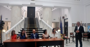 ziua justitiei-fotopress-24ro (2)