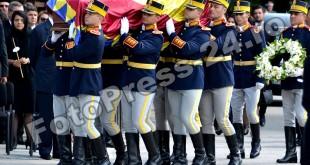 Funeraliile reginei Ana-foto-Mihai Neacsu-FotoPress-24ro (85)