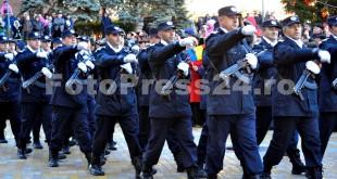Jandarmeria-Arges-FotoPress24-5