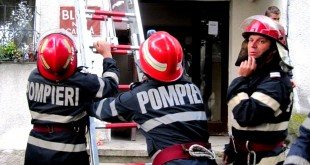 PompieriBloc01