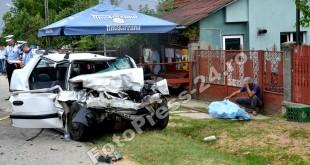 accident mortal budeasa-fotopress-24ro (4)