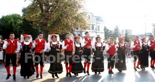 debut_festivalul_internationa_de_folclor-fotopress-24 (12)