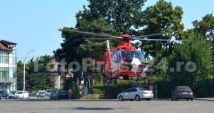elicopter-smurd-la-Pitesti-fotopress24-1