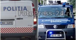 moarte suspecta-fotopress-24ro