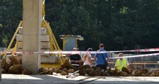 muncitor cazut din macara-fotopress-24ro (10)