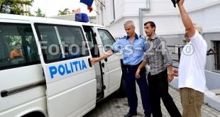 prelungire mandat caz berevoesti-fotopress-24ro (17)