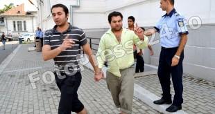 prelungire mandat caz berevoesti-fotopress-24ro (21)