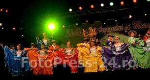spectacol_folclor_vasile_milea_fotopress24 (12)