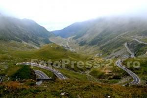 vidraru_transfagarasan_balea-lac -fotopress-24ro (6)