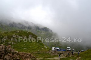 vidraru_transfagarasan_balea-lac -fotopress-24ro (7)
