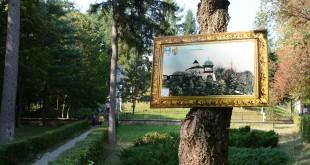 Expozitie de carti postale-fotopress-24ro (4)