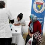 Testare glicemie (2)