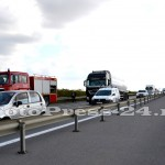 accident A1-fotopress-24ro (2)