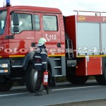 accident A1-fotopress-24ro (4)