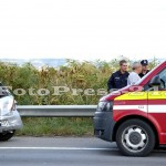 accident A1-fotopress-24ro (5)