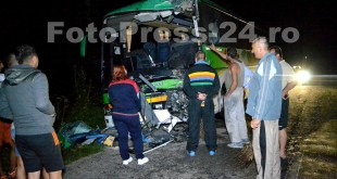 accident vulturesti-fotopress-24ro (9)