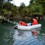 inecata riu arges-fotopress-24ro (10)
