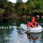 inecata riu arges-fotopress-24ro (12)