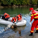 inecata riu arges-fotopress-24ro (13)