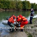 inecata riu arges-fotopress-24ro (16)