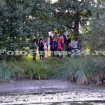 inecata riu arges-fotopress-24ro (19)