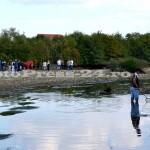 inecata riu arges-fotopress-24ro (2)