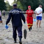 inecata riu arges-fotopress-24ro (20)