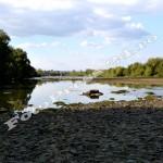 inecata riu arges-fotopress-24ro (21)