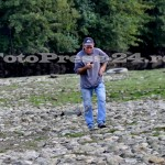 inecata riu arges-fotopress-24ro (3)