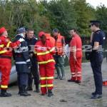 inecata riu arges-fotopress-24ro (5)