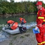 inecata riu arges-fotopress-24ro (7)