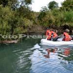 inecata riu arges-fotopress-24ro (8)