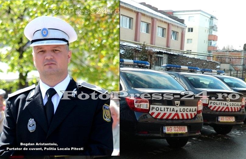 politia-locala-arges-autoturisme-4