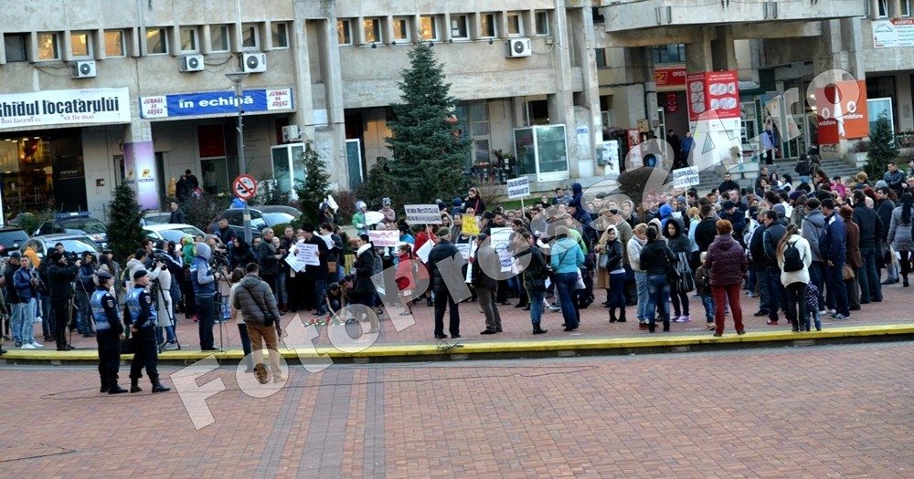 protest-pitesti-fotopress24-8
