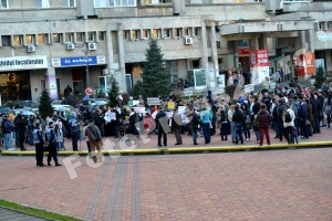 protest-pitesti-fotopress24-8