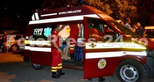tentativa suicid prundu-fotopress-24ro (5)