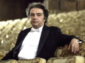 Alexandru Ganea