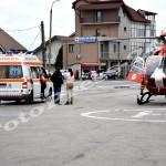 Elicopter SMURD-Pitesti-fotopress-24ro (1)