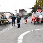 Elicopter SMURD-Pitesti-fotopress-24ro (2)