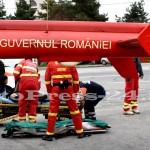 Elicopter SMURD-Pitesti-fotopress-24ro (3)