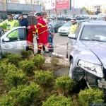 accident o victima craiovei-fotopress-24ro (1)